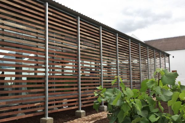 14.BabWine_TV3_Timber Shading Screen_Courtesy TV3 Architects and Town Planners