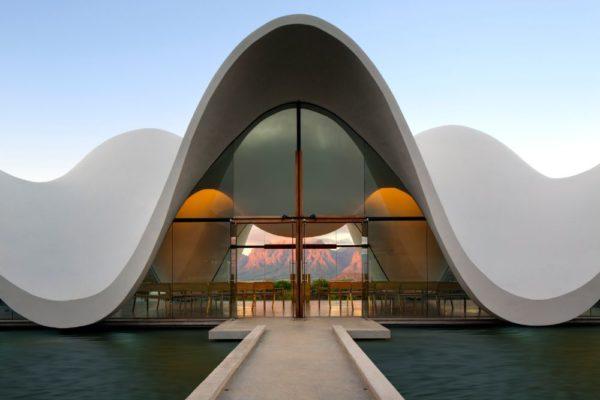 FEATURE_Bosjes Chapel (HR) 3