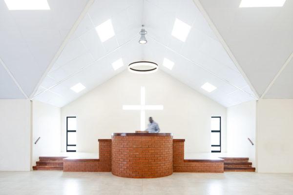FEATURE_Khayamandi-Church-3