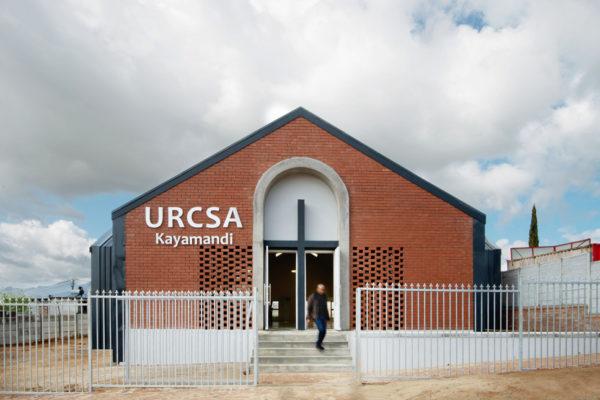 Khayamandi Church_1