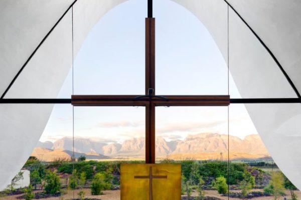feature_Bosjes Chapel (HR) 10