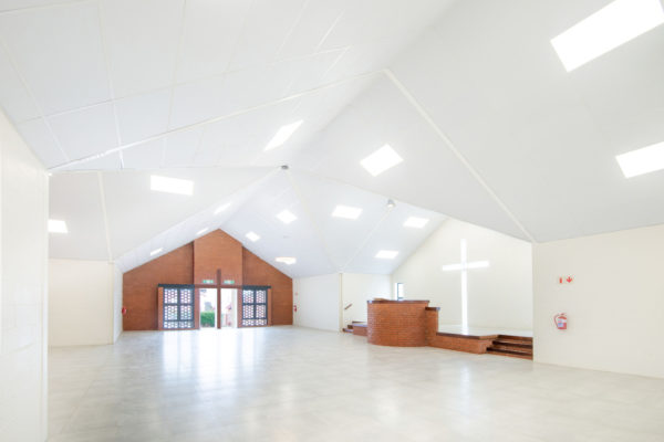 kuyamandi-church6