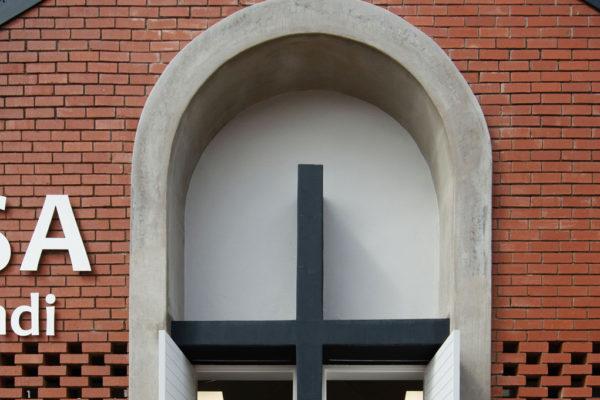 kuyamandi-church7