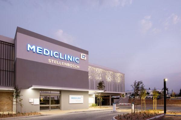 medi-clinic12