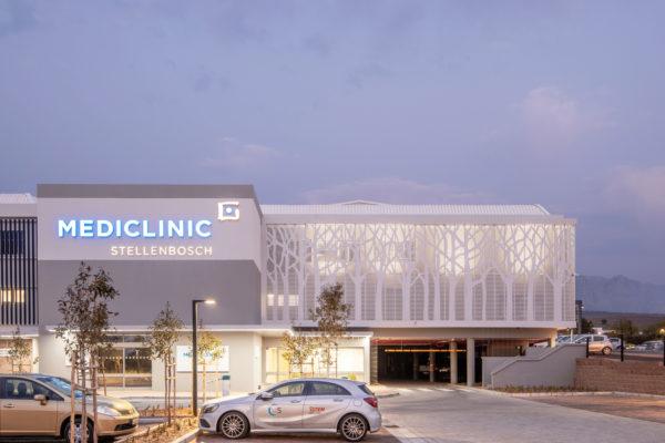 medi-clinic13