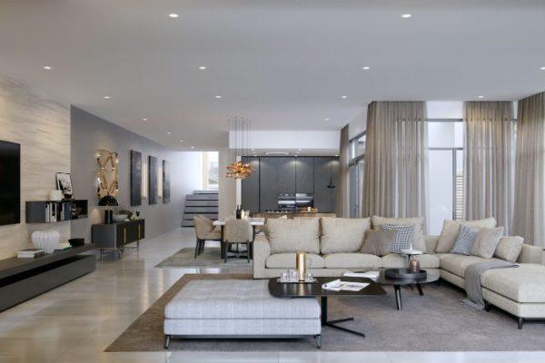 De Waldorf Type G Interior High Res_Cool