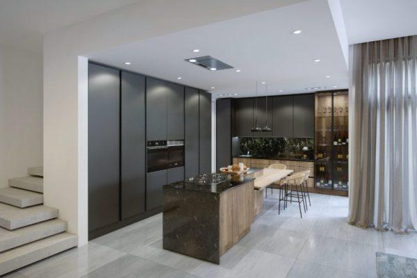 De Waldorf Type G Kitchen High Res_Bright