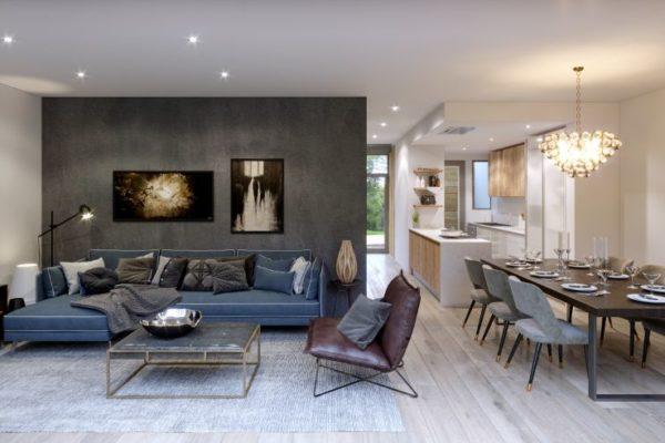 De_Waldorf_Unit_H_Interior_Living