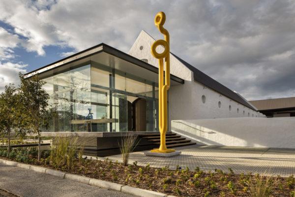 Rupert Museum 3