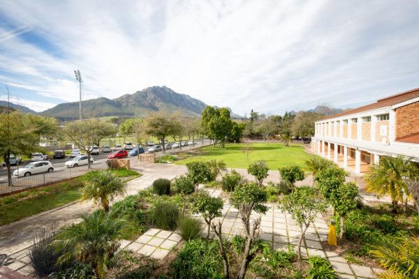 Laerskool Eikestad 3