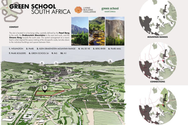 Green School_002_Feature