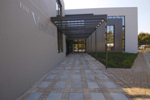 Vineyard Office Building 3